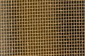 Mosquito Wire Screen