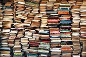 Loads Of publications