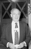 John Biffen