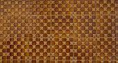 Portuguese Glazed Tiles 110
