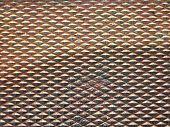rust pattern1