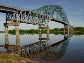 Puente de Burton
