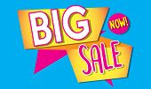 Sale And Sale Discount Promotion Deduction Man Planning , Sale Now , Super Sale, This Weekend Specia poster