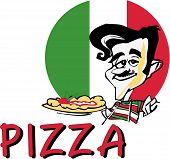 Pizza.Ai