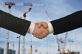 Building Developers