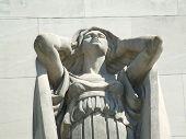 Louisiana State Capitol 12