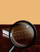 Success Reflects Knowledge