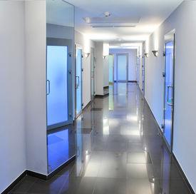 image of medical office  - Long - JPG
