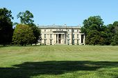 Vanderbilt Mansion Hyde Park NY USA
