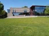 Lafayette College Library
