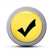 Validate Icon