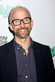 LOS ANGELES - JUN 1:  Jim Rash at the The Groundlings 40th Anniversary Gala at HYDE Sunset: Kitchen