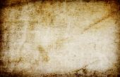 Grunge Abstract Marble Background