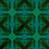 picture of harlequin  - Beautiful seamless pattern made from Harlequin Macaw feathers - JPG