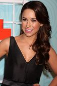 LOS ANGELES - MAY 30:  Lacey Chabert at the Step Up's Inspiration Network Luncheon at Beverly Hilton