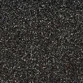 Black glitter texture christmas background