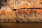 Katherine Gorge, Northen Territory, Australia