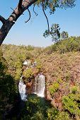 Tolmer Falls, Litchfield National Park, Australia