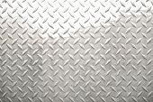 foto of diamond  - Diamond Metal Sheet Photo Background - JPG