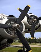 Airplane Engines2