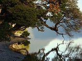 Traful Lake