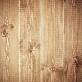 Wooden planks texture, wood background