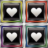 Blackbox-heart-love-cute
