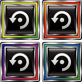 Blackbox-refresh