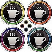 Blackorbs-tea-coffee-cup-steam