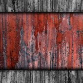 metal texture iron background rusty old rust grunge steel metall