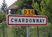 Village Of Chardonnay