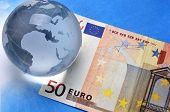 Global Euro