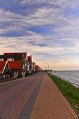 Volendam, Netherlands