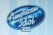 LOS ANGELES - JAN 14:  American Idol Season 13 at the American Idol Season 13 Premiere Screening at
