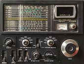 Am Radio Receiver
