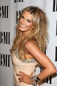 Delta Goodrem at the BMI Pop Music Awards, Beverly Wilshire Four Seasons Hotel, Beverly Hills, CA. 05-17-11