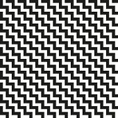 Chevron Zigzag Diagonal Seamless Texture