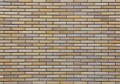 abstract texture new of a brick wall light backgrounds