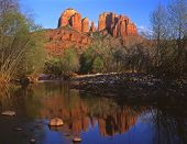 Cathedral Rock #10