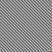Carbon fiber weave texture background