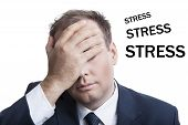 Business In Stress