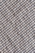 Checkerboard Pattern Cloth Texture