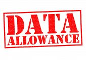 Data Allowance