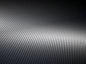 3d image of classic carbon fiber texture