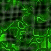 Computer Circuitry Texture