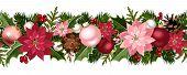 Christmas_garland_eps8.eps