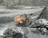 Mineral Asbestos