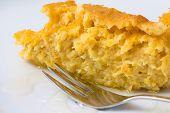Corn Bread