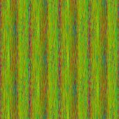 pic of compose  - Abstract seamless pattern composed of strong colorful lines - JPG