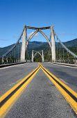 Ponte rural